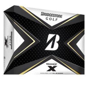 bridgestone golfbollar