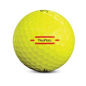 titleist golfbollar
